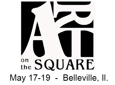 Belleville Art On the Square