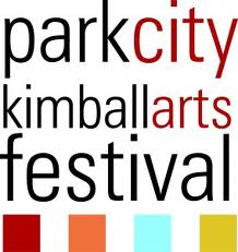 Kimball Arts Museum