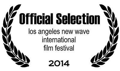 Los Angeles Intl Film Festival Official Selection