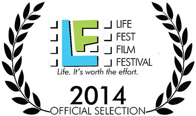 Life Fest Film Festival Official Selection