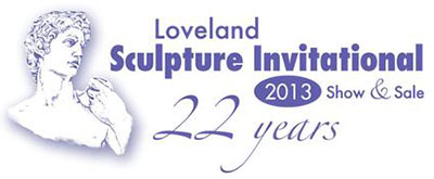 Loveland Sculpture Invitational