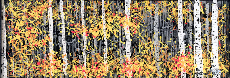 Panoraspens01