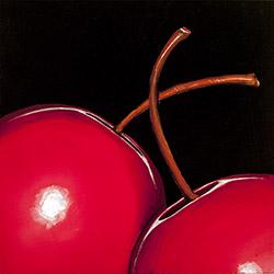 cherry tops