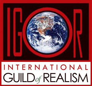 International Guild of Realism